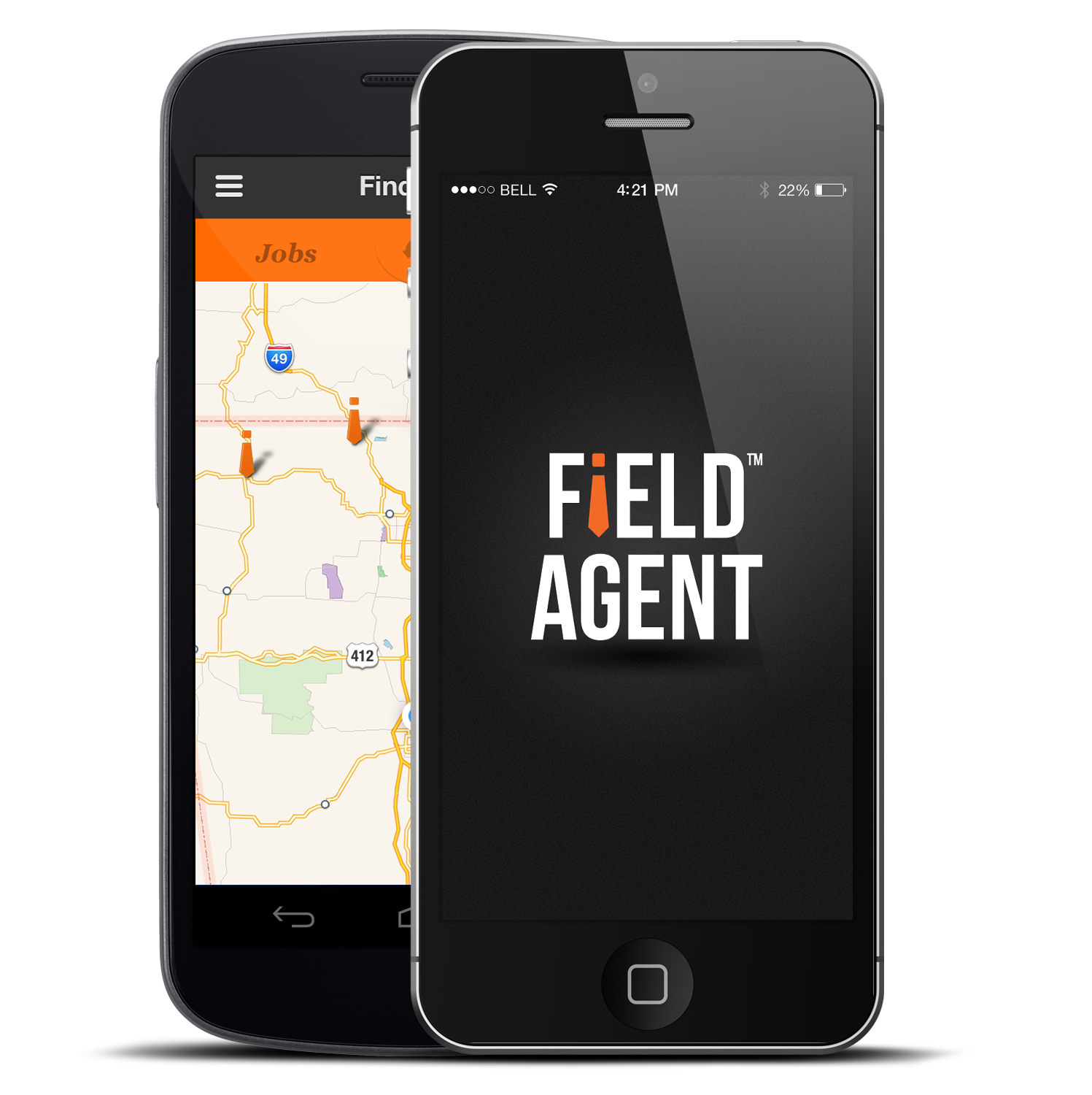 fieldagent_android_and_iphone